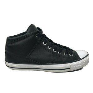 Converse CT All Star Hi Street Boot Shoe Mens 10
